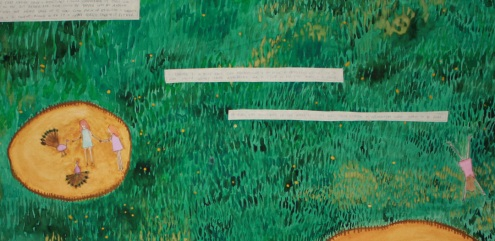greengrass-detailsm